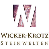 wicker-logo-vertikal